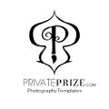 PrivatePrize Logo
