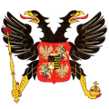 Privei Logo