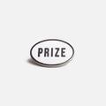 Prize Nyc Logo
