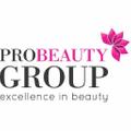 pro-beauty logo