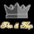proandhop USA Logo