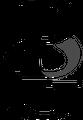 Pro Beauty Group Logo