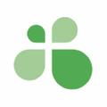 Procana Laboratories logo