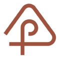 Proclamation Goods USA Logo
