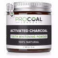 PROCOAL Coupons and Promo Codes