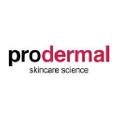 Prodermal Australia Logo