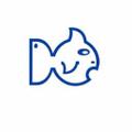 Prodoh Ecommerce Logo