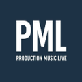 Production Music Live Logo