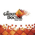 products.groutdoctor Logo