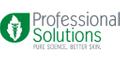 Professional Solutions Logo