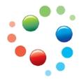 ProfitBooks Logo