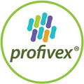 Profivex Coupons and Promo Codes