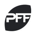 Pro Football Focus Logo