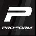 ProForm UK UK Logo
