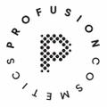 Profusion Logo