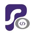 Programmer Swag Logo