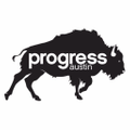 Progress Coffee Logo