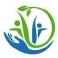 ProHealthcareProducts.com USA Logo