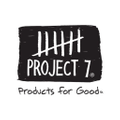 Project 7 Coupons and Promo Codes