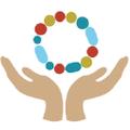Project Bead USA Logo