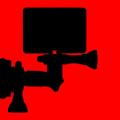 Project Gopro Logo