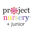 Project Nursery Logo