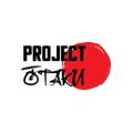 ProjectOtaku Colombia Logo
