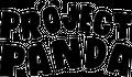 Project Panda Kids UK Logo