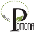 Project Pomona Coupons and Promo Codes