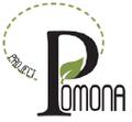 Project Pomona Logo