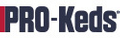 Pro-Keds Logo