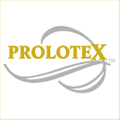 Prolotex Canada Logo