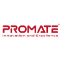 Promate Innovations Ltd Logo