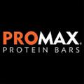 Promax Nutrition logo