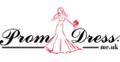Promdress Logo
