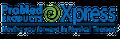 Rehab Products USA Logo