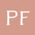 Promenade Field USA Logo