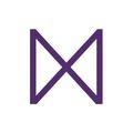 Promise Cosmetics Logo