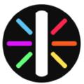 Promotional Party Sticks logo