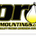 ProMountings.com Logo