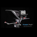 Prompter People logo