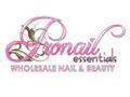 Pronails Essentials Australia Logo