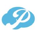 properlivingco Logo