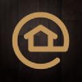 proplanvetdirect Logo