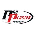 Pro Plaster Products Australia Logo