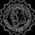 Prop Movie Money Logo