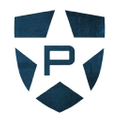 Propper Logo
