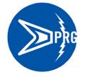 ProRockGear Logo