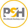 Pro Stock Hockey Logo