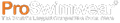 Pro Swimwear Logo